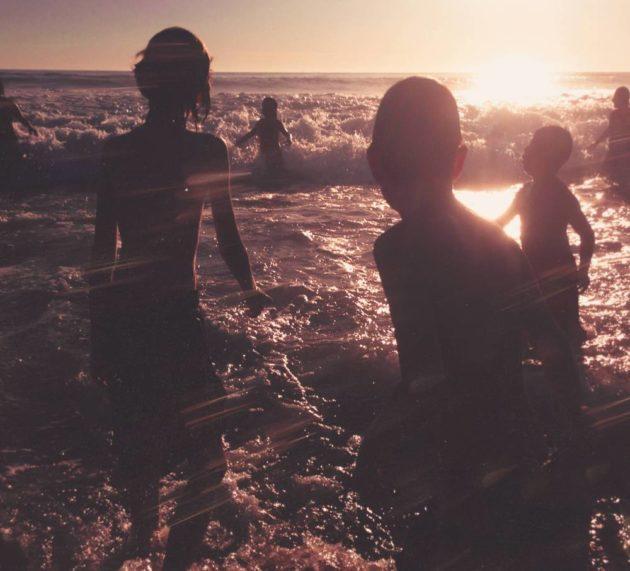 Linkin Park – One More Light