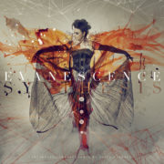 Evanescence – Synthesis
