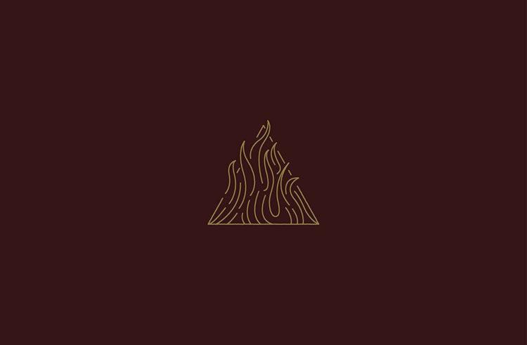 Trivium – Beyond Oblivion