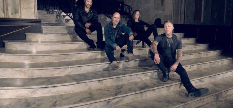 """""""The $5.98 EP – Garage Days Re-Revisited"""" yeniden çıkıyor!"""