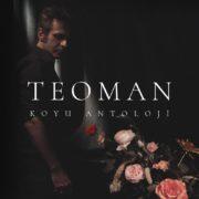 Teoman – Tuzak