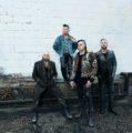 Three Days Grace'den yeni albüm geliyor!